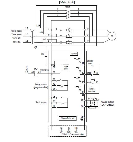 Off Grid Solar Power System Diagram also 6710q 1990 Nissan 300zx 3 0l Engine Will Not likewise Productview furthermore Rf Filter Design besides Level Switches Information Engineering360. on emi wiring diagram