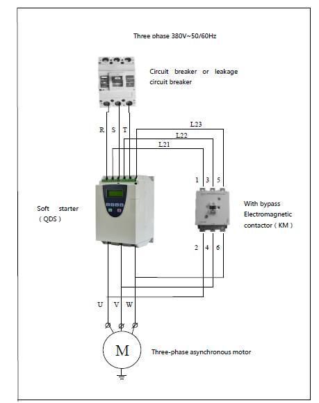 Danfoss Vfd Wiring Diagram - Auto Electrical Wiring Diagram on